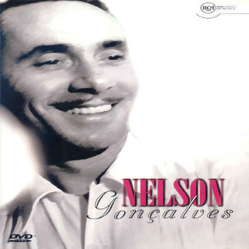 Nelson Goncalves [Import]