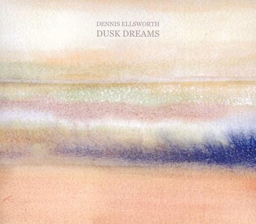 Dusk Dreams [Import]