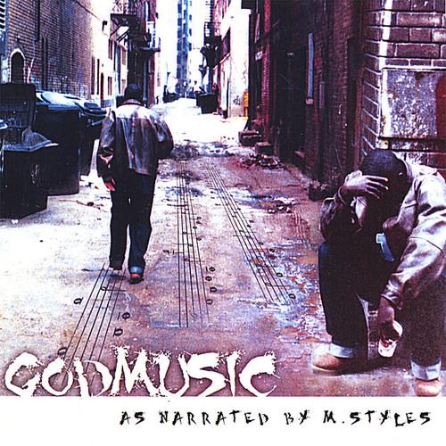 God Music