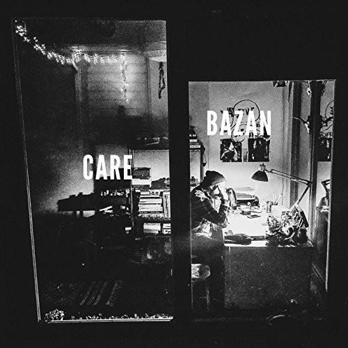 David Bazan - Care [Indie Exclusive] [Digipak]