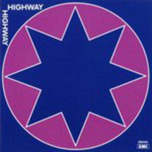Highway - Highway