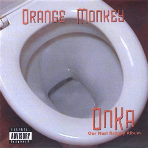 O.N.K.A.
