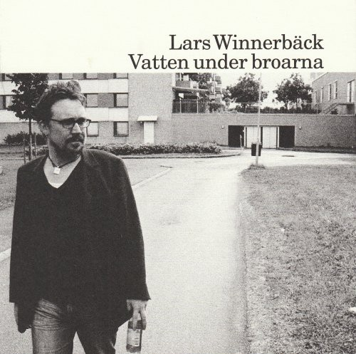 Vatten Under Broarna [Import]
