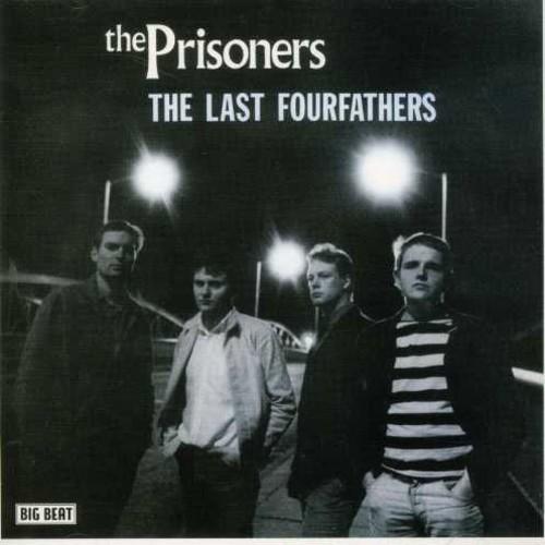 Last Fourfathers [Import]