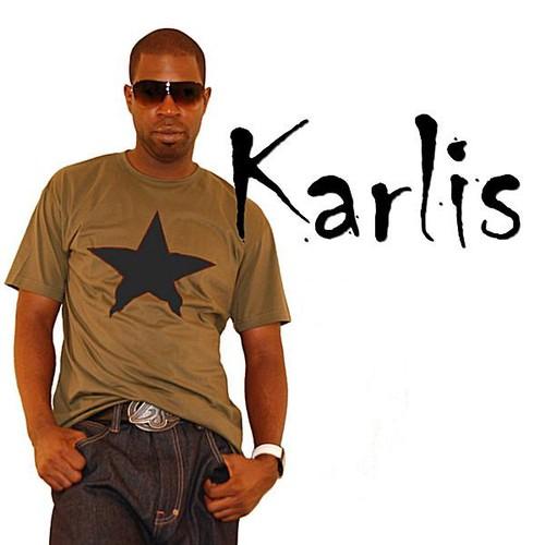 Karlis