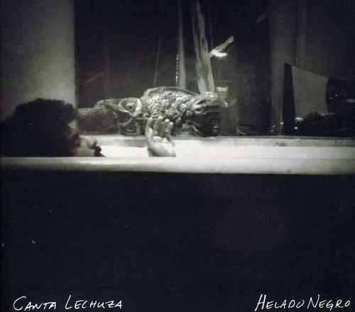 Canta Lechuza