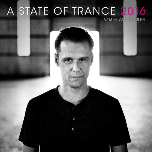 State Of Trance 2016 [Import]