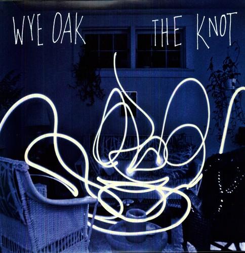 Wye Oak - Knot [Download Included]
