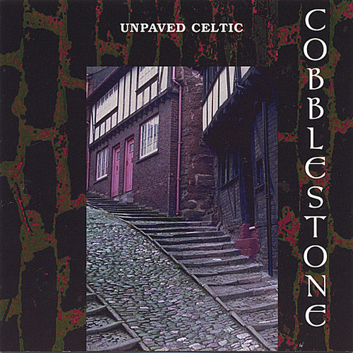 Unpaved Celtic