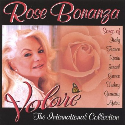 Volare the International Collection