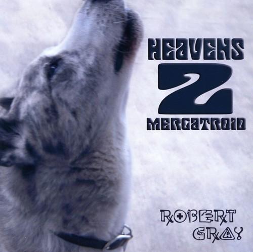 Heavens to Mergatroid