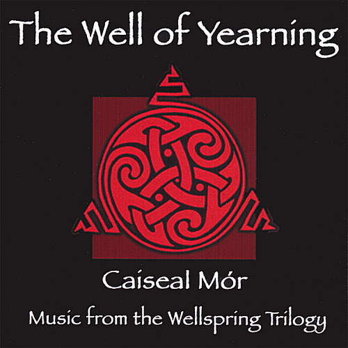 Well of Yearning