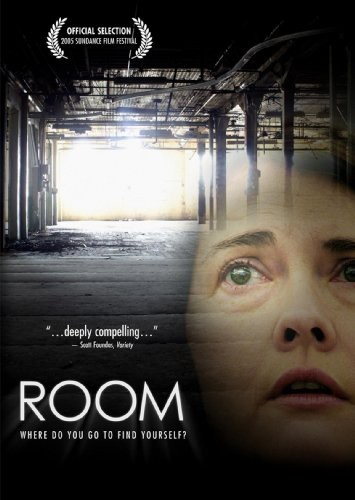 ROOM - Room