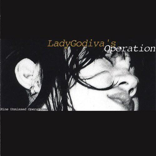 Nine Unmissed Operations