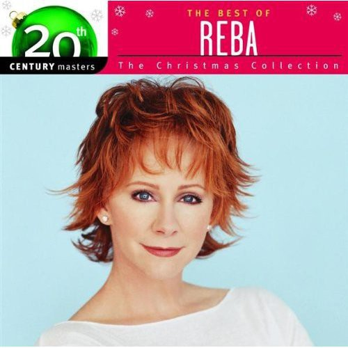Reba Mcentire - Christmas Collection: 20th Century Masters