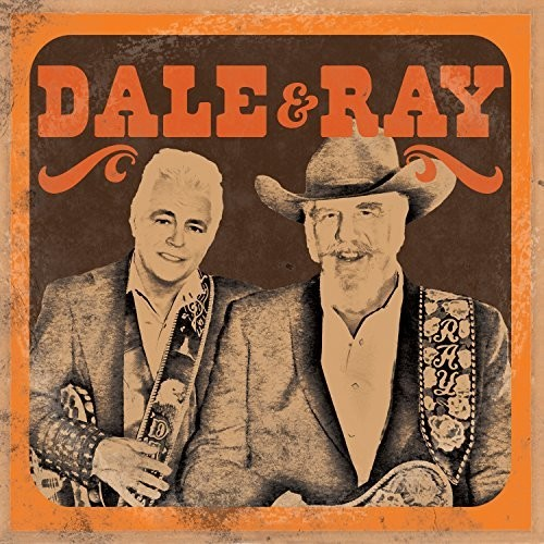 Dale & Ray