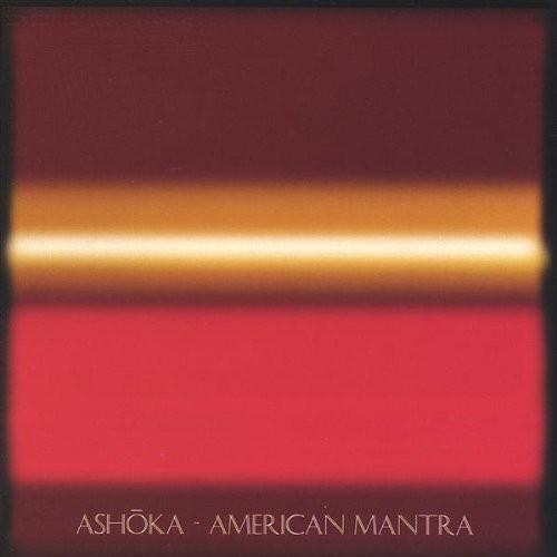 American Mantra