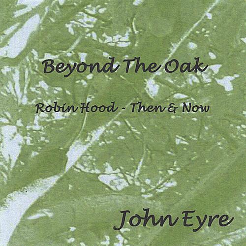 Beyond the Oak