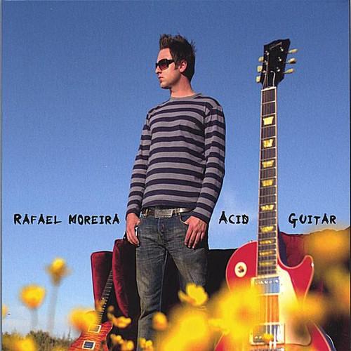Acid Guitar