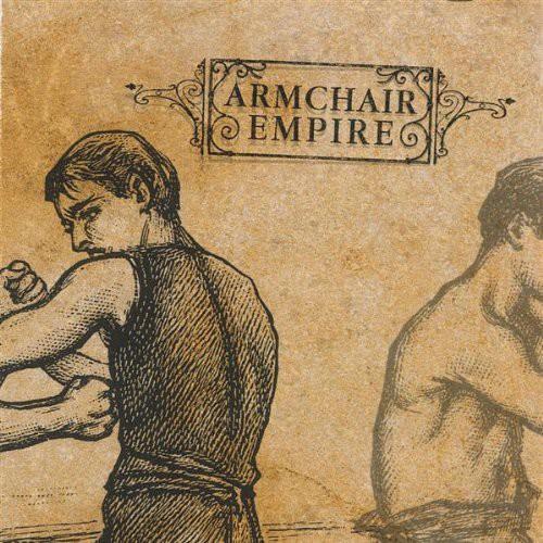 Armchair Empire