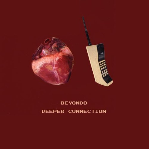 Deeper Connection