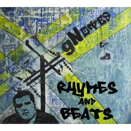 Rhymes & Beats