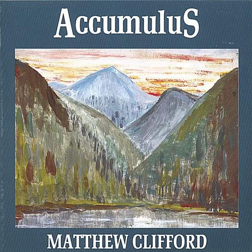 Accumulus