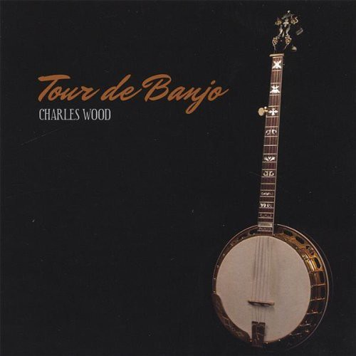 Tour de Banjo