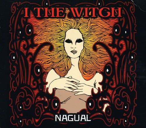 Nagual [Import]