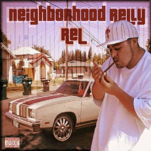 Neighborhood Relly