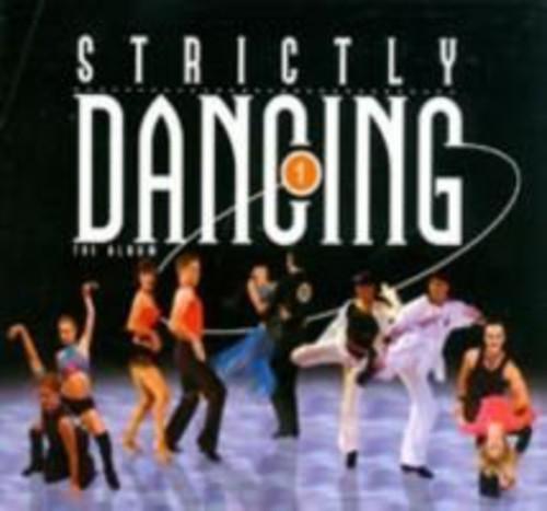Strictly Dancing (Original Soundtrack) [Import]