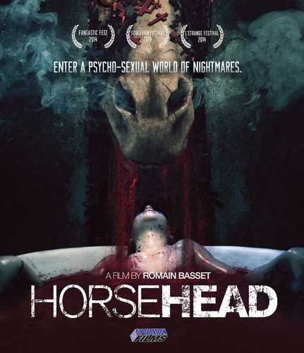 - Horsehead