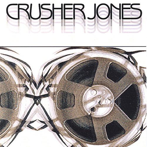 Crusher Jones