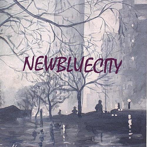 Newbluecity