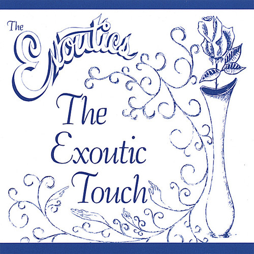 Exoutic Touch