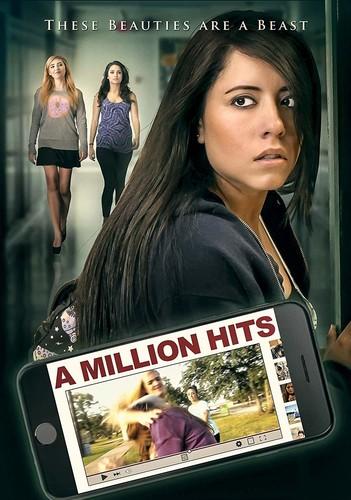 One Million Hits (Scene Queen)