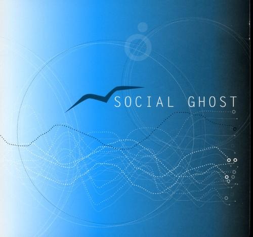 Social Ghost
