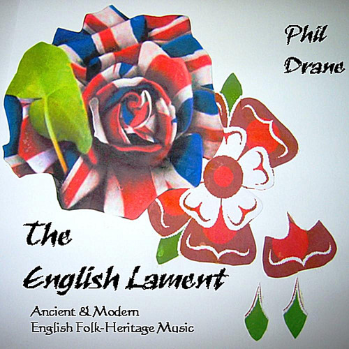 English Lament