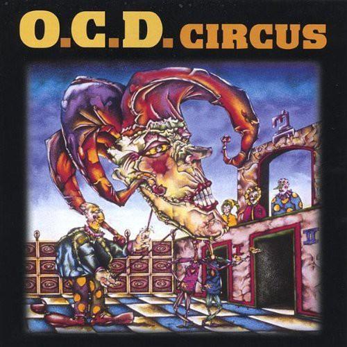 O.C.D. Circus