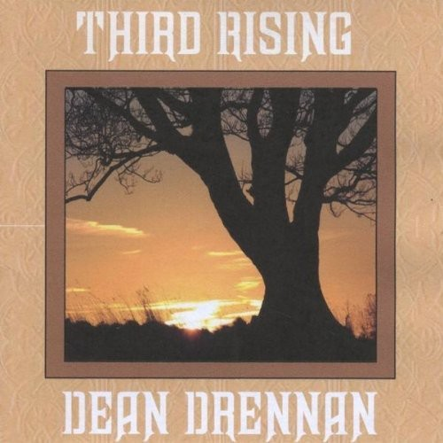 Third Rising