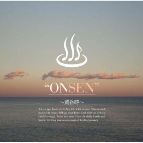 Onsen-Tasogare Doki /  Various [Import]