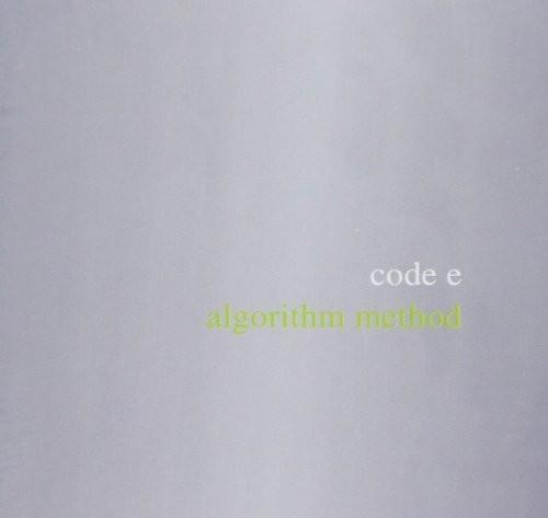 Algorithm Method