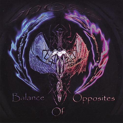 Balance of Opposites