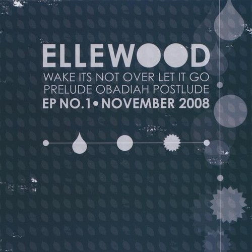 Ellewood