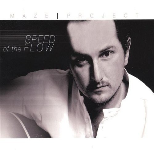 Speed of the Flow