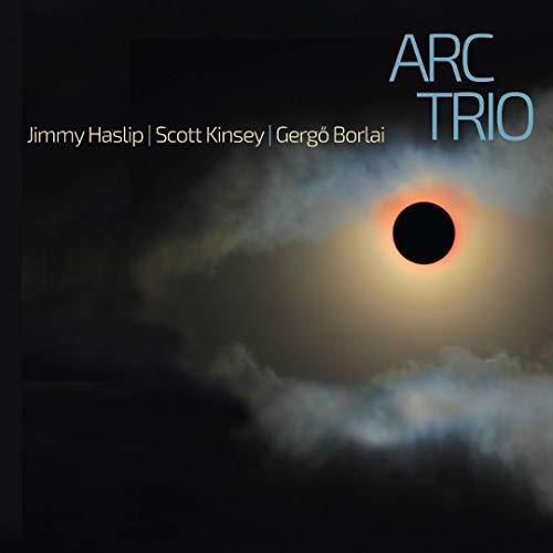 Arc Trio