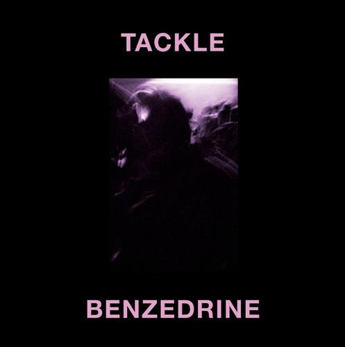 Benzedrine