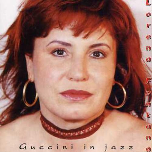 Guccini in Jazz