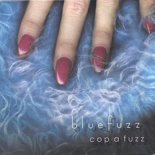 Cop a Fuzz