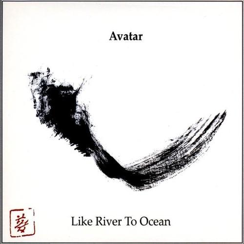 Like River to Ocean